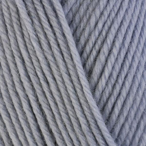 Berroco Ultra Superwash Wool Yarn Dove 3311 - brewstitched.com
