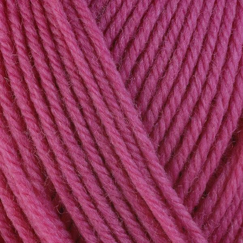Berroco Ultra Superwash Wool Yarn Hibiscus 3331 - brewstitched.com
