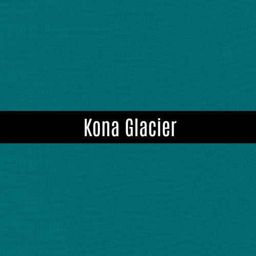 Kona Glacier - Priced by the Half Yard - brewstitched.com