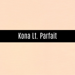 Kona Lt. Parfait - Priced by the Half Yard - brewstitched.com