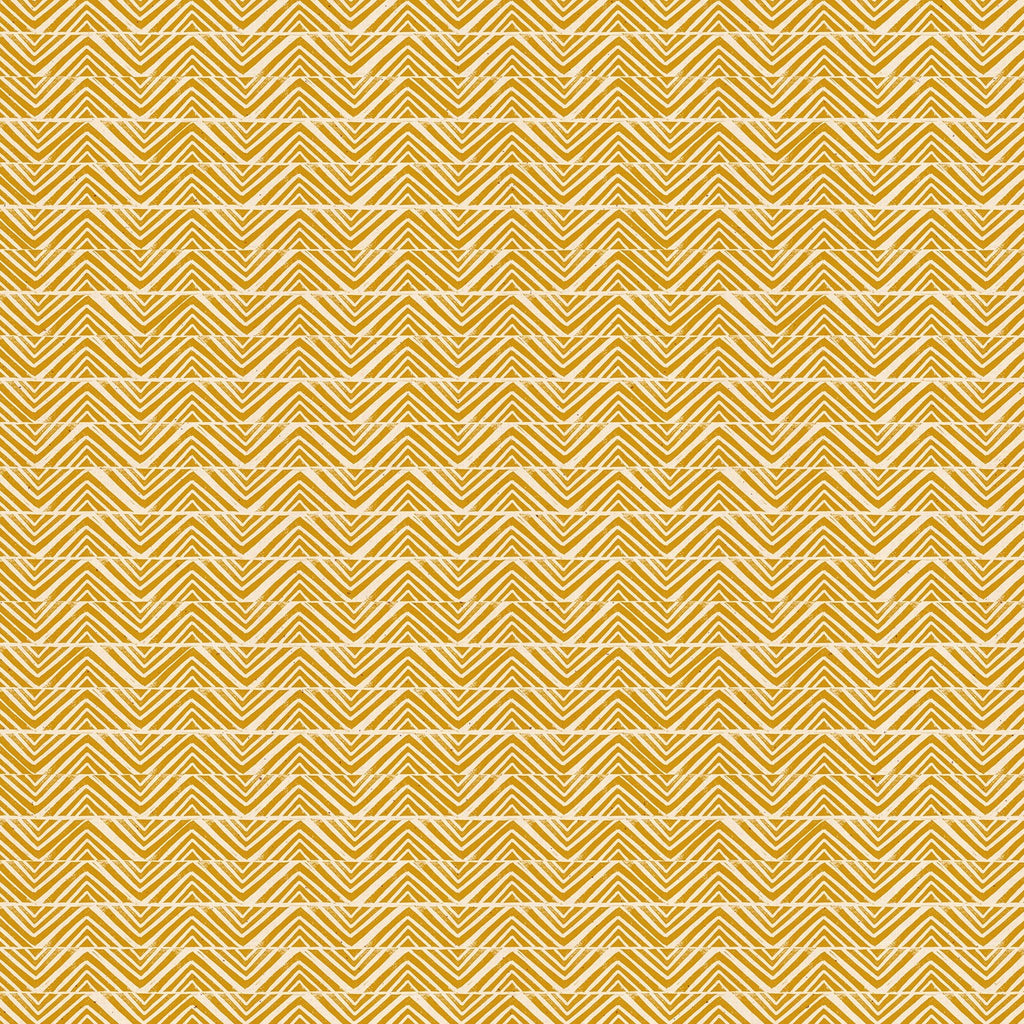 Golden Hour Mountain Cactus - Priced by the half yard - Coming Nov 2020 - brewstitched.com