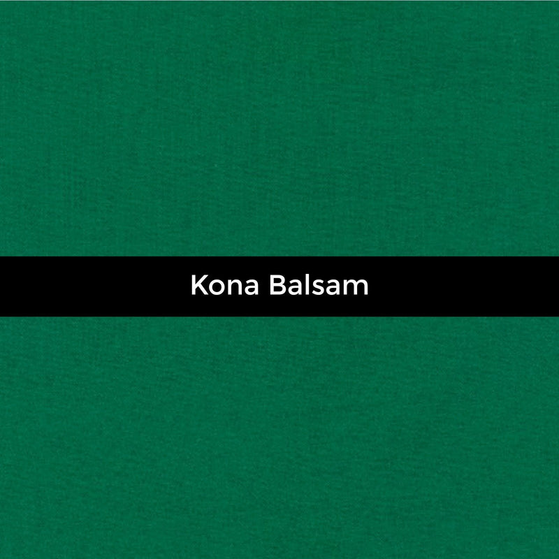 Kona Balsam - Priced by the Half Yard - brewstitched.com