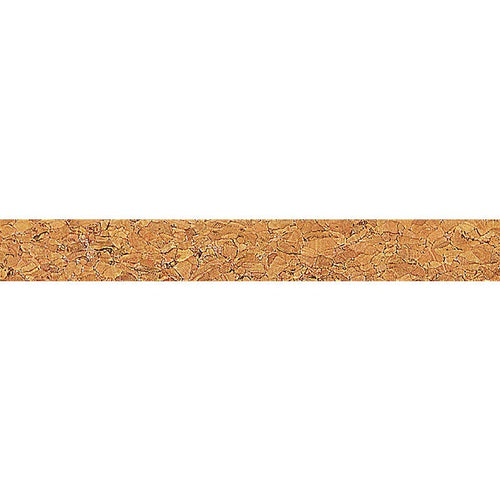 Cork Ribbon 1inch 25mm S 18891 25 40 - Sold by the Yard - brewstitched.com