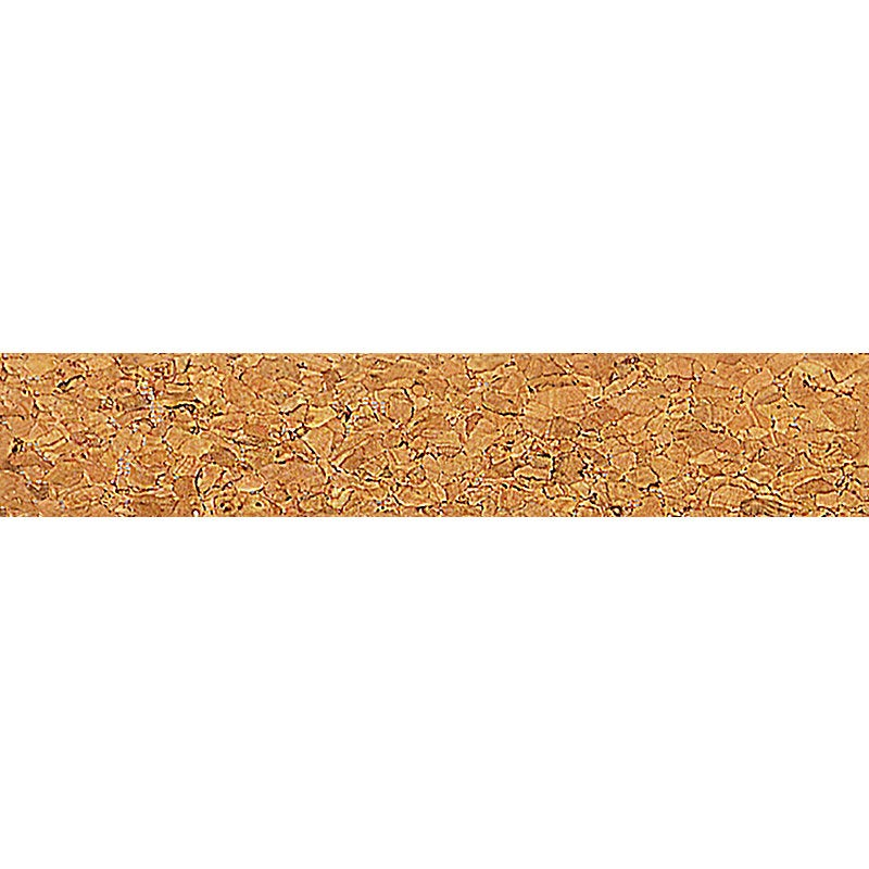 "Cork Ribbon 1 1/2"" 38mm S 18891 38 40 - Sold by the Yard - brewstitched.com"