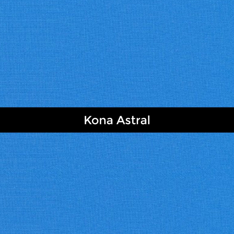 Kona Astral - Priced by the Half Yard - brewstitched.com