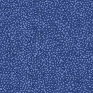 Jax Basic in Monaco - Priced by the Half Yard - brewstitched.com