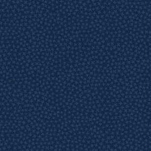 Jax Basic in Sapphire - Priced by the Half Yard - brewstitched.com