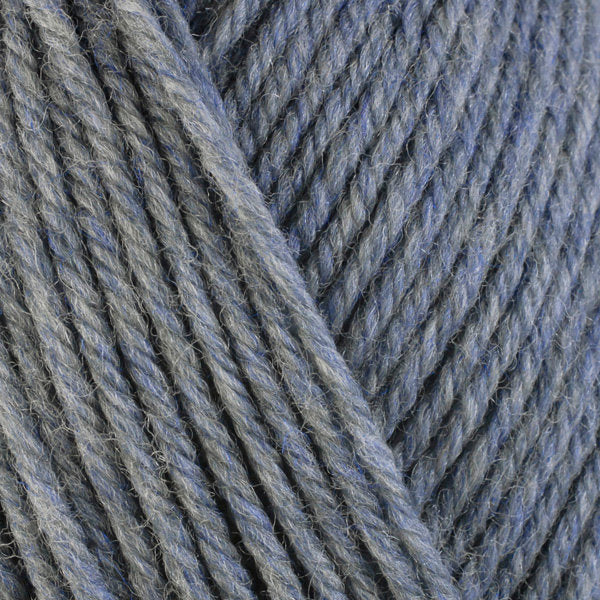 Berroco Ultra Superwash Wool Yarn in Stonewashed 33147 - brewstitched.com