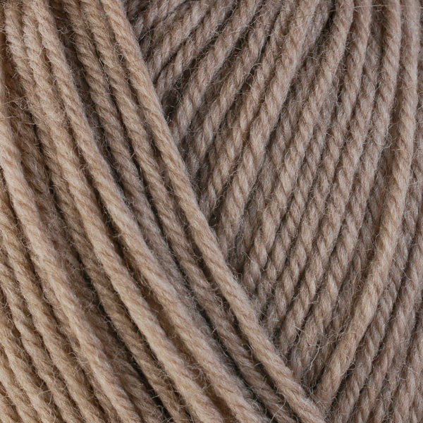 Berroco Ultra Superwash Wool Yarn in Wheat 33103 - brewstitched.com