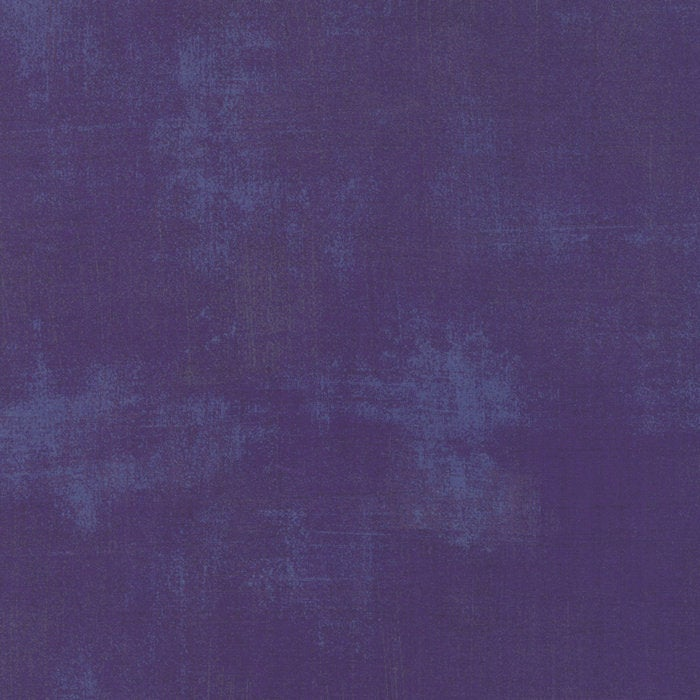 Grunge Purple - Priced by the Half Yard - brewstitched.com