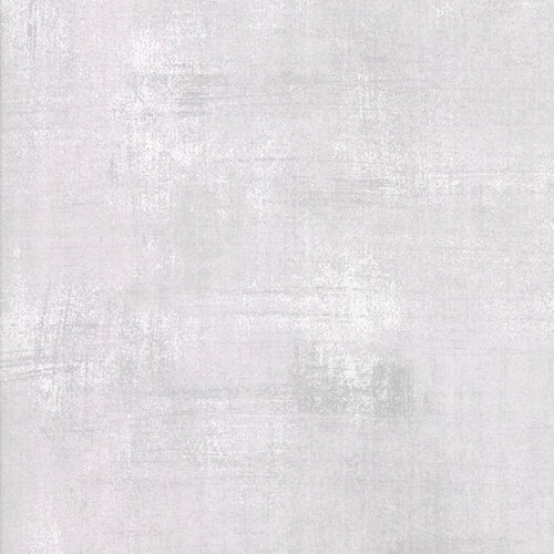 Grunge Gray Paper - Priced by the Half Yard - brewstitched.com