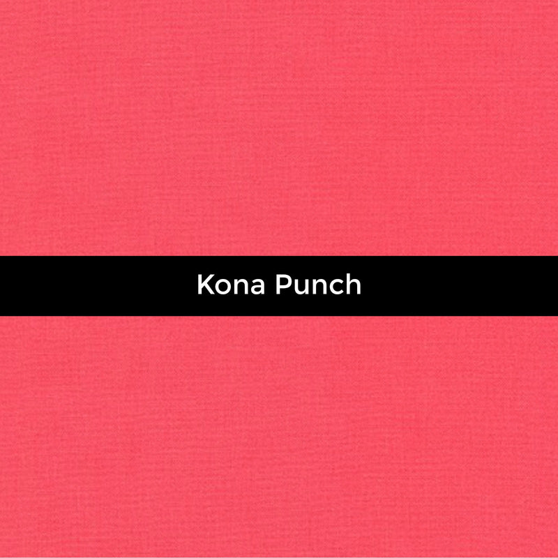 Kona Punch - Priced by the Half Yard - brewstitched.com