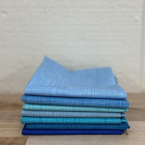 Dublin Blues Bundles - brewstitched.com