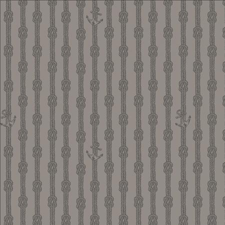 Smooth Seas Anchor Grey - Priced by the Half Yard - Expected Feb 2021 - brewstitched.com