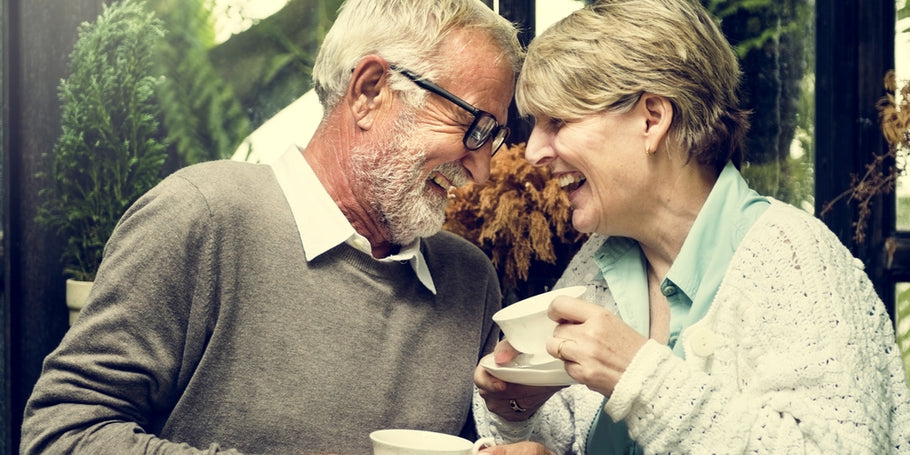 Faecal Incontinence and Romance – How to Have a Discussion with Your Partner