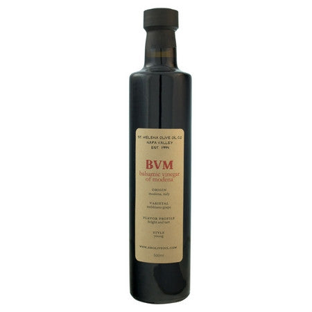 Balsamic Vinegar of Modena - 5 years