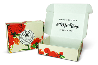 63c99f24d50 The Custom Boxes and Packaging Your Brand Deserves