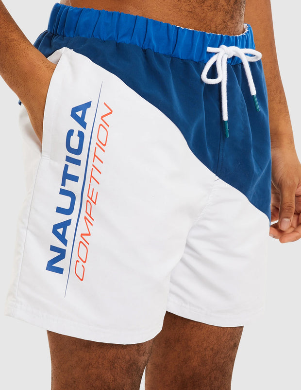 Sterling Swim Short