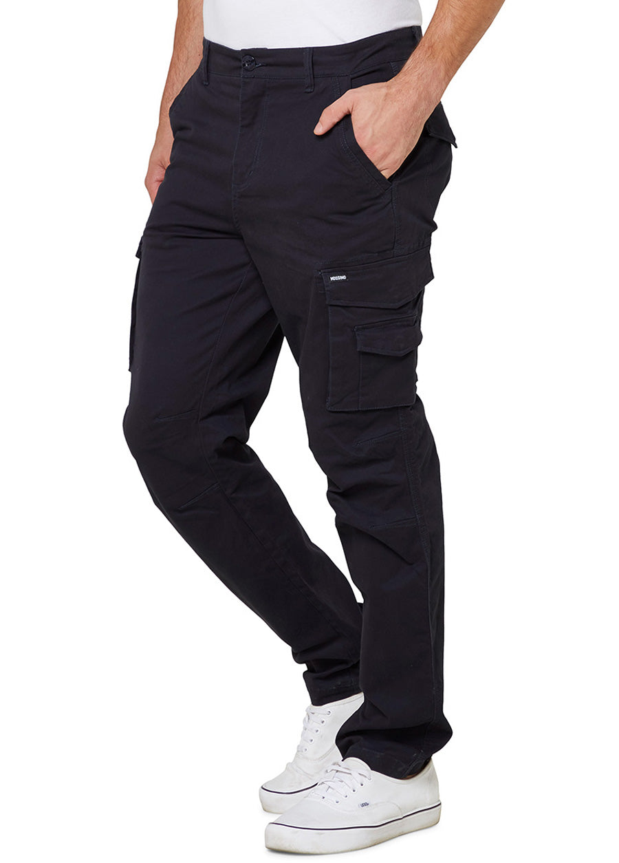 Billy Cargo Pant