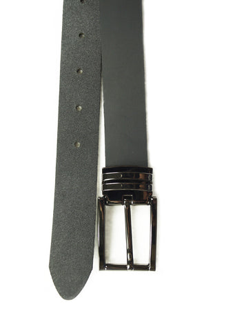 Australian Made Leather Belt 4527