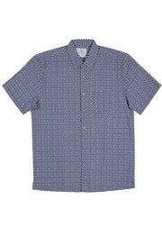 Cotton Balls Bamboo Shirt
