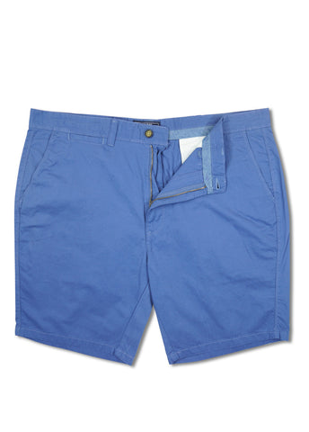 Back Bay Marine Bedford Shorts
