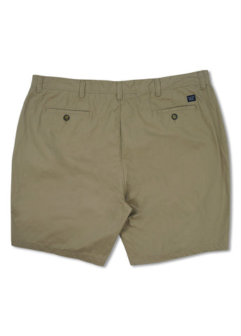 Back Bay Sand G440300 Bedford Shorts