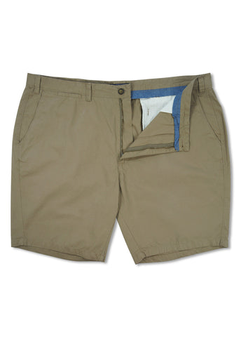 Back Bay Sand Bedford Shorts