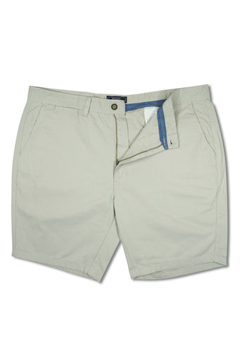 Back Bay Stone Bedford Shorts