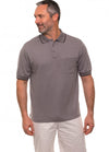 Breakaway Shadow BA61384 Micro Prima Polo