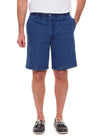 Breakaway Blue Denim BA684 Ipswich Short