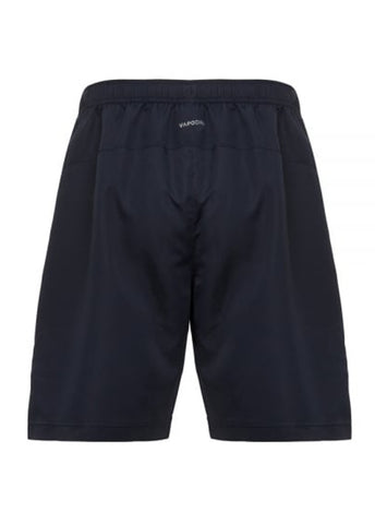 Canterbury Sky Captain Woven Gym Shorts