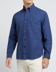 Collins Button Down Shirt