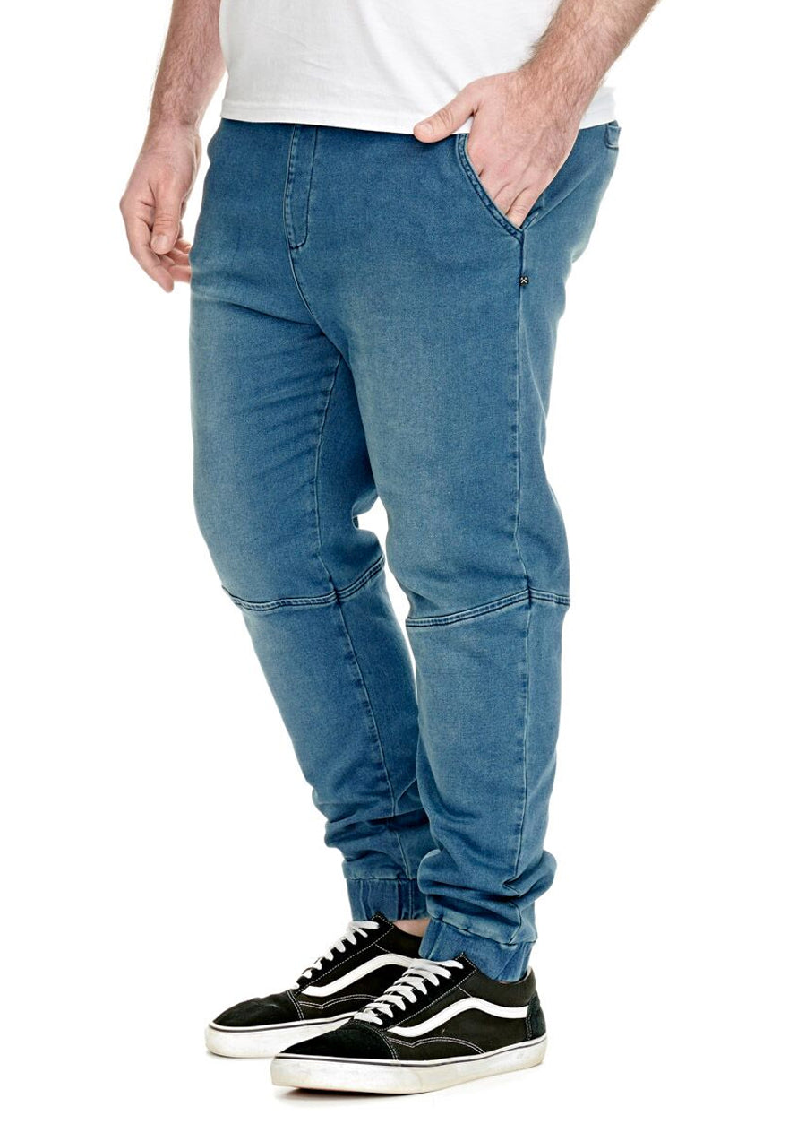 Duke Stretch Jean