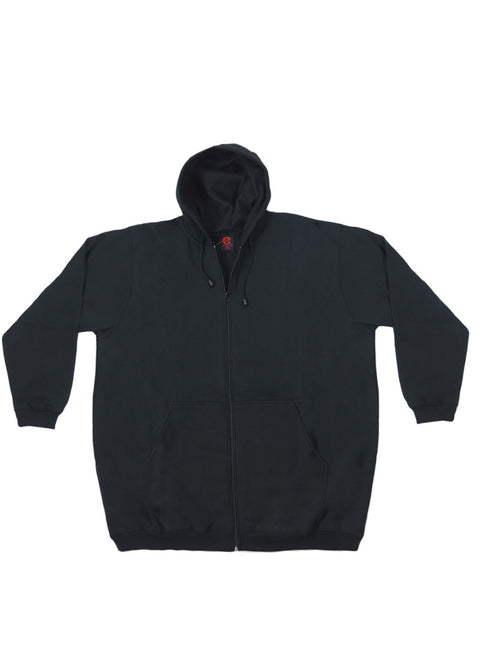 Ellusion F04 Full Zip Jacket