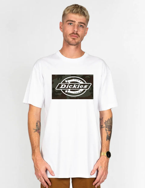 H.S Lancaster Classic Fit Tee