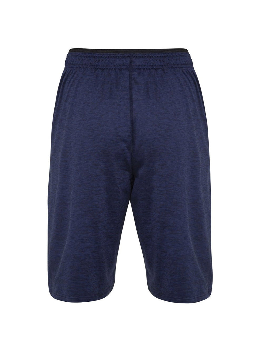 Vapodri Lightweight Stretch Short
