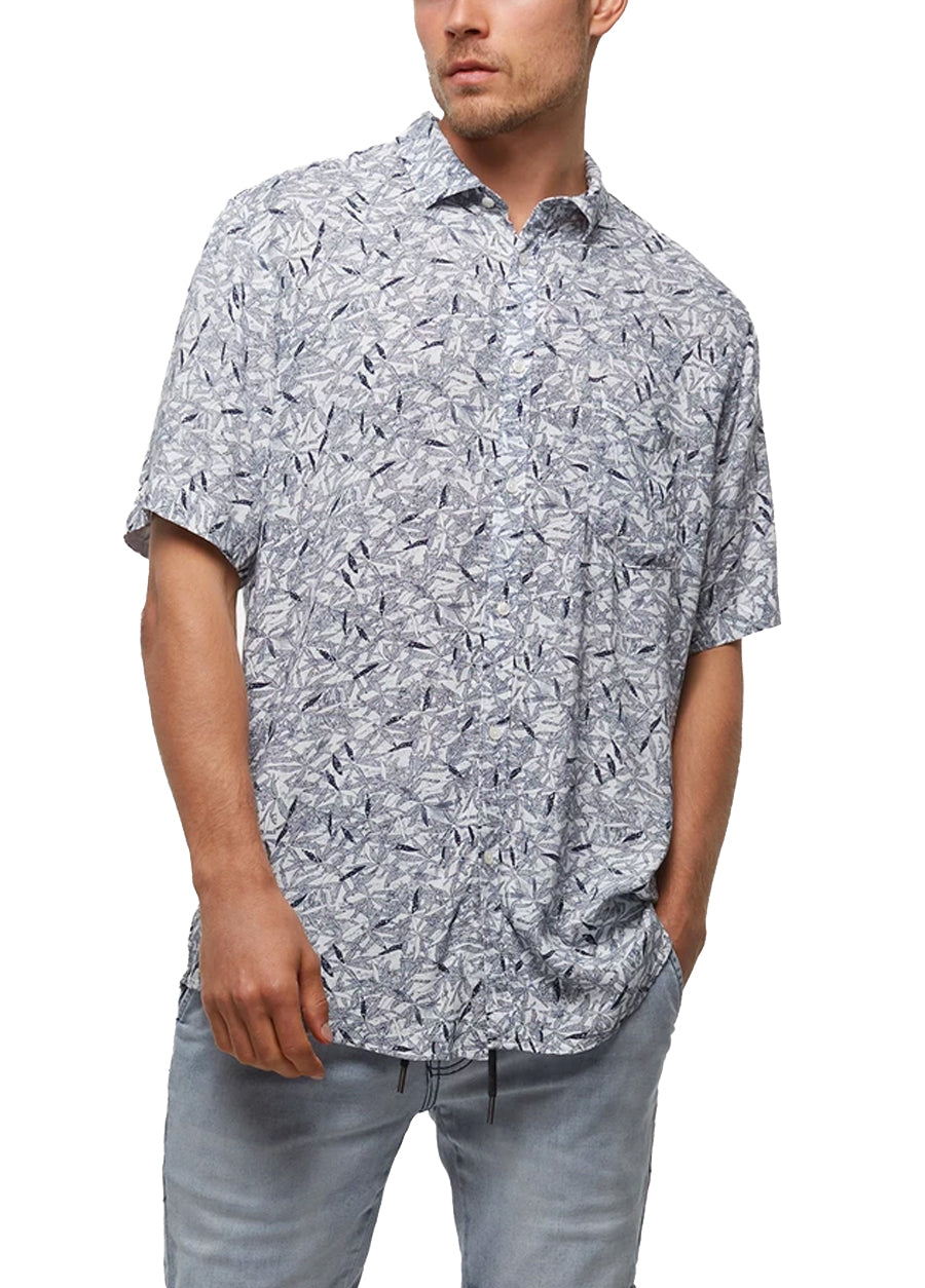 The Acapulco S/S Shirt