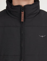 Patterson Creek Jacket