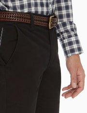 Hammond Place Pant