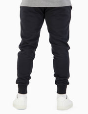 Tapered Fleece Trackpant