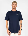 Sealey Classic Fit Tee