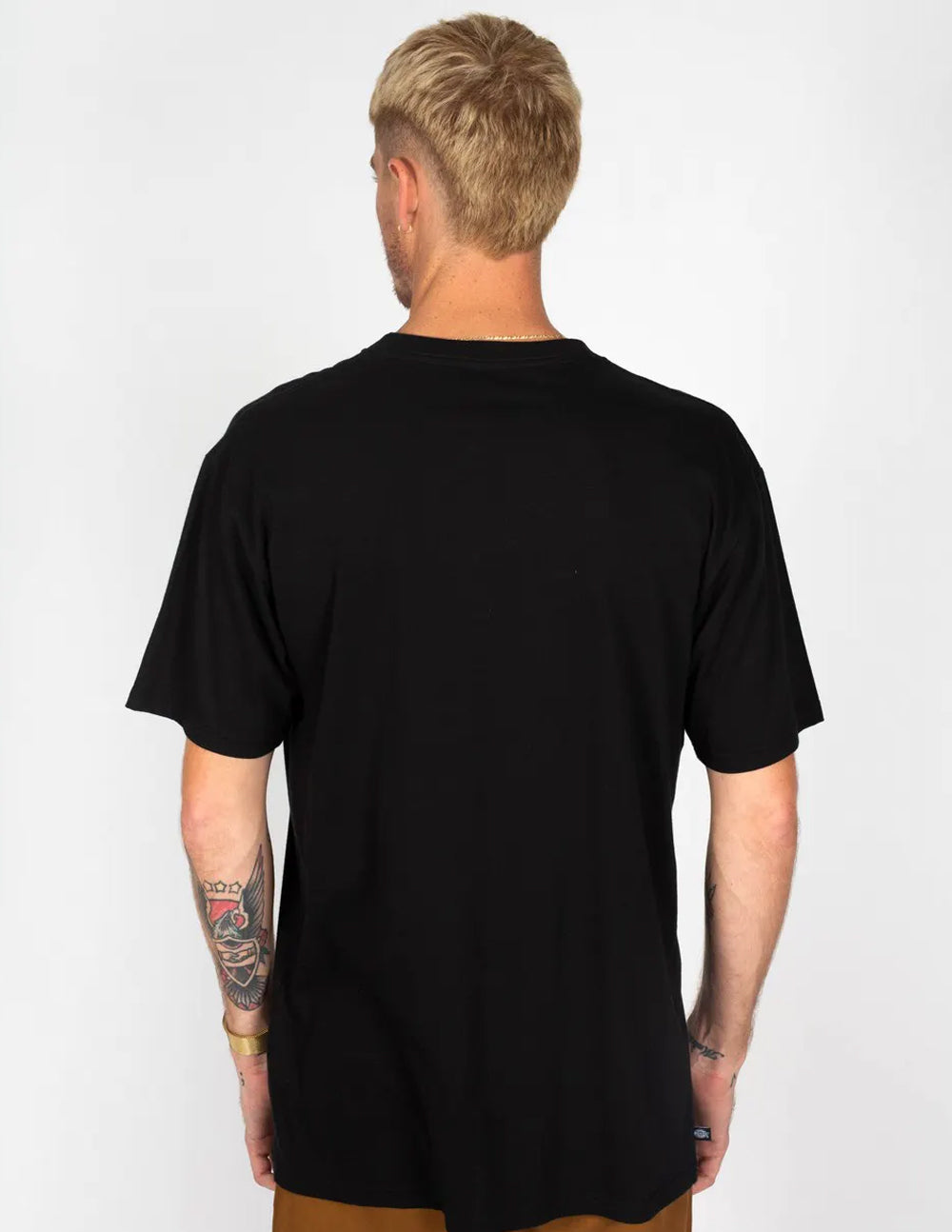 H.S Stinton Classic Fit Tee