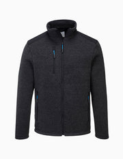 Performance Fleece Work Jacket