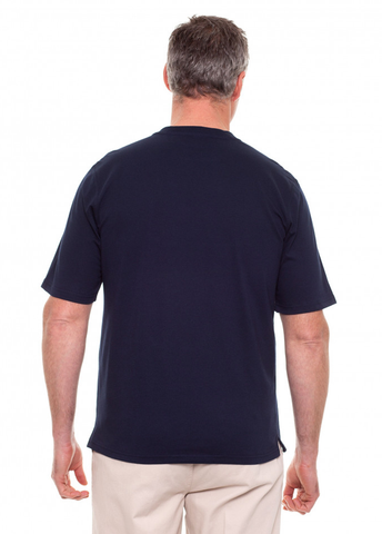 Breakaway Kinnersley T-Shirt