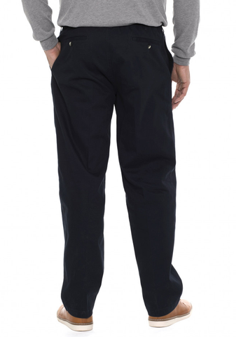 Breakaway Ink Wrinkle Free Pant