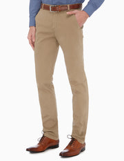 Breeze Edusa Trouser