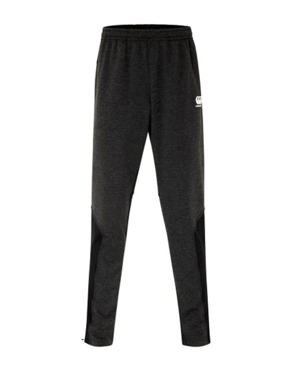Tapered Hybrid Pant