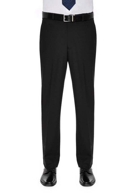 City Club Carter Trousers