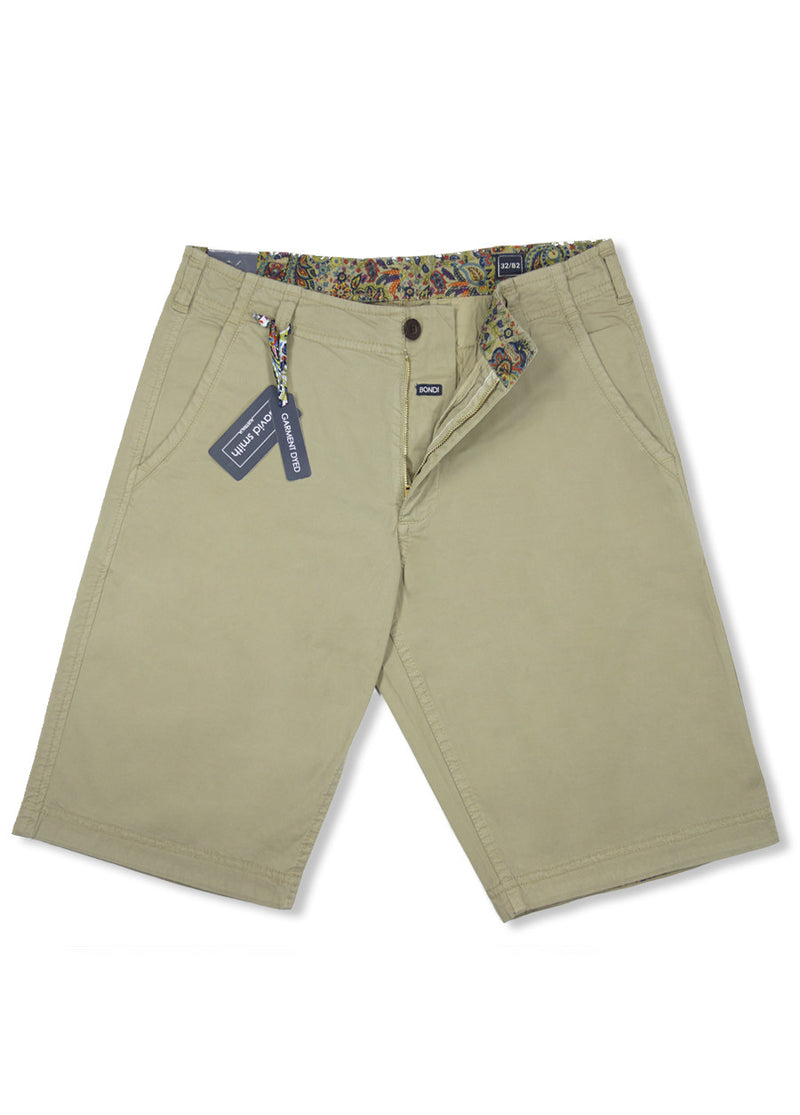 David Smith Bondi Short